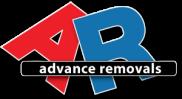 Removalists Glenorchy TAS - Advance Removals