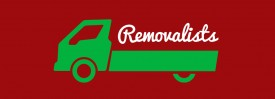 Removalists Glenorchy TAS - My Local Removalists